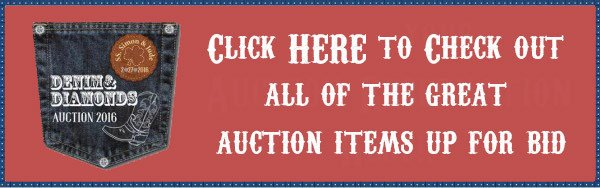 auction-button-for-the-website-600x188 2
