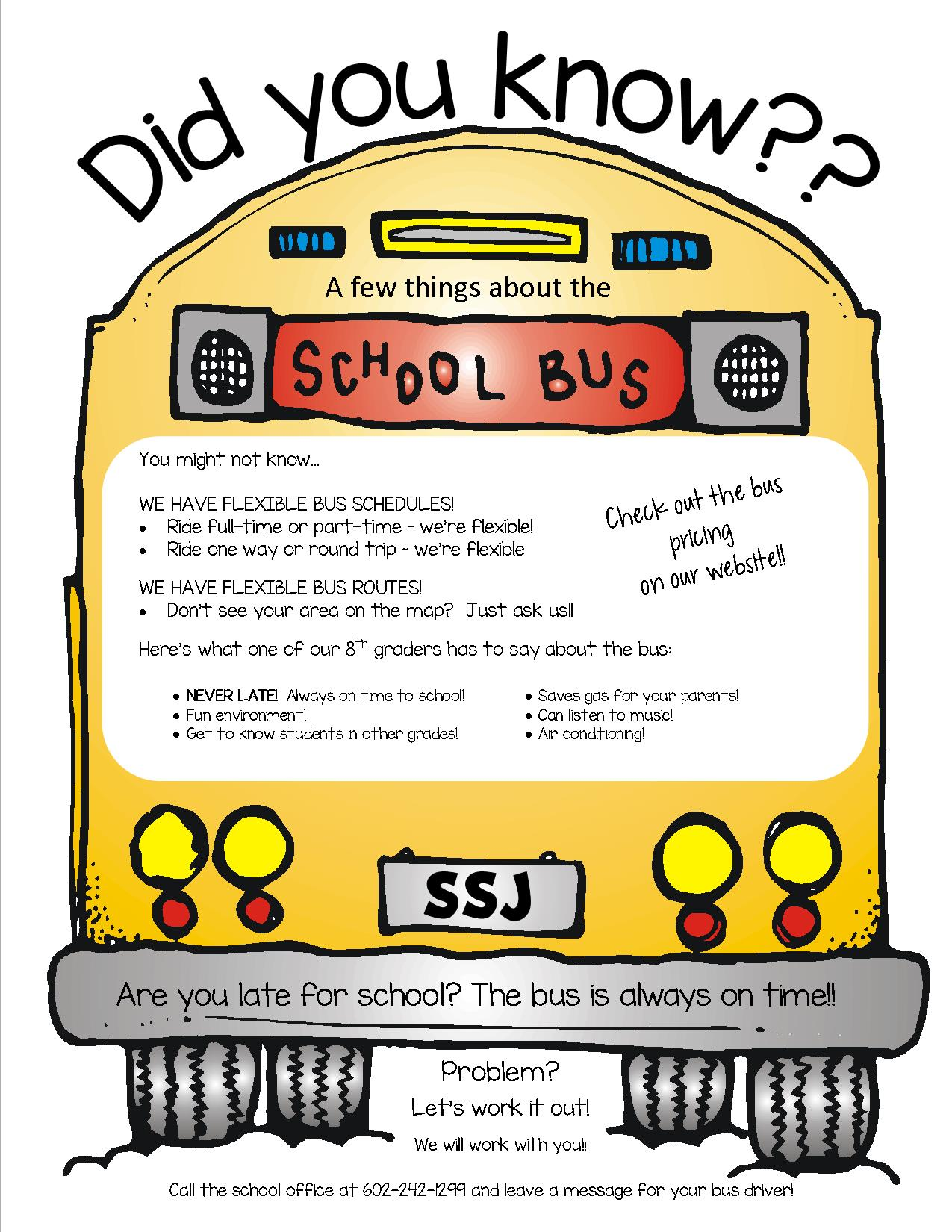 83+ [ Church Bus Flyers ] - Super Sunday Ministry Flyer ...