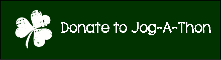 jogathon donation button