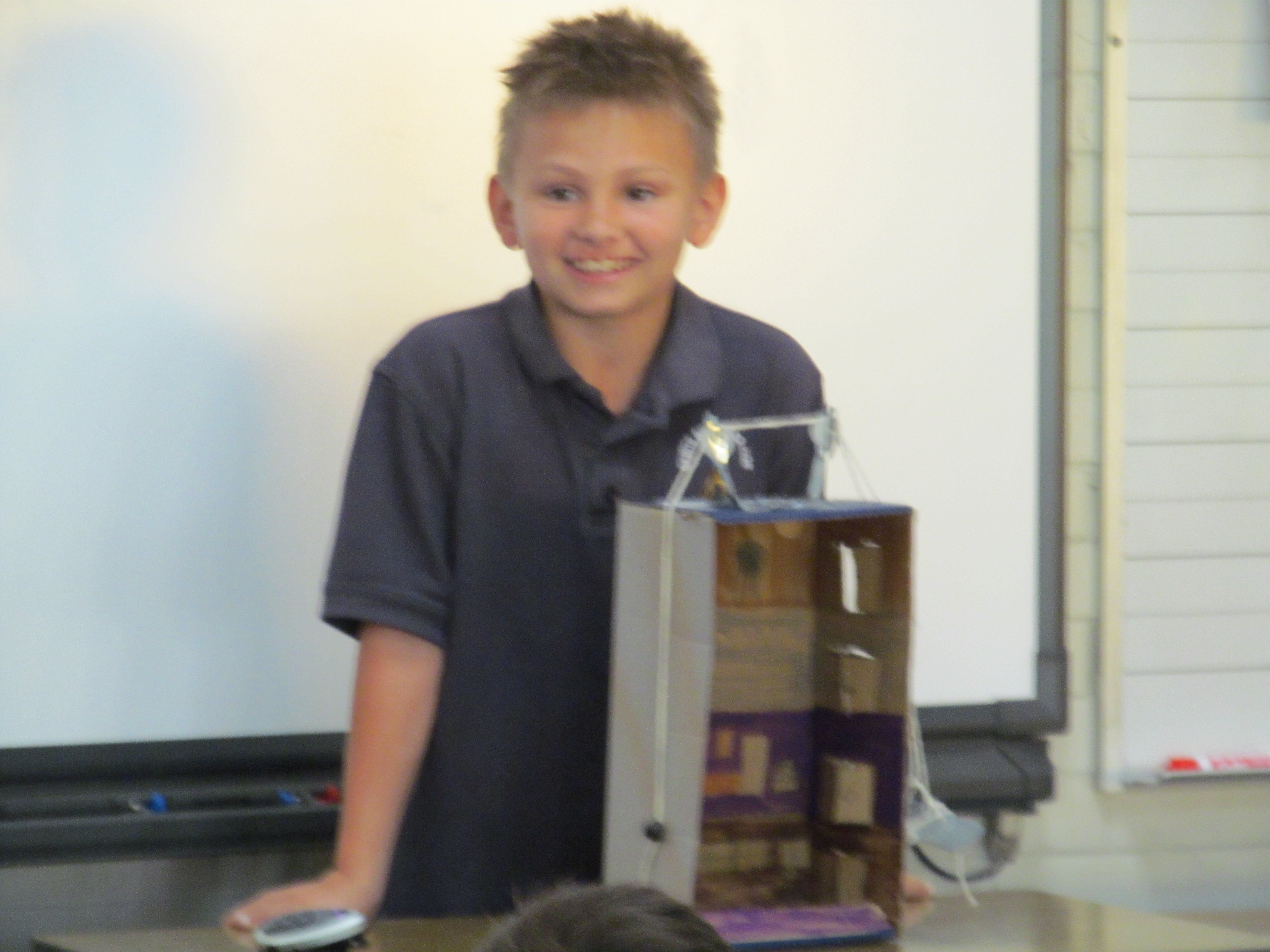 science news class presentation Home engineering for kids offers fun and interactive activities to help kids learn science, technology, engineering, and math register today.