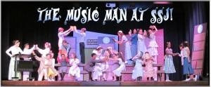 music man for facebook