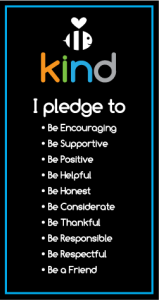 be-kind-pledge
