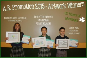 accelerated reader picture 2015